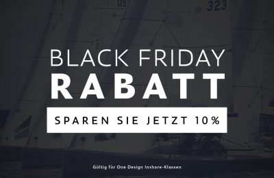"""Black Friday""-Rabatt thumbnail"