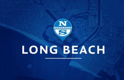 The New North Sails Long Beach thumbnail