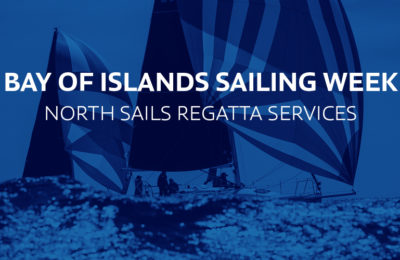 Bay of Islands Sailing Week Regatta Service thumbnail