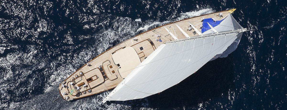 best-superyacht-sails