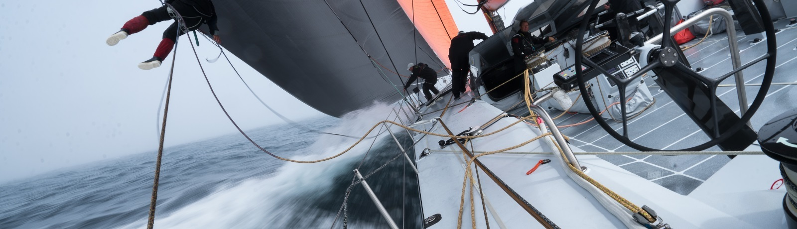 offshore-racing-sails