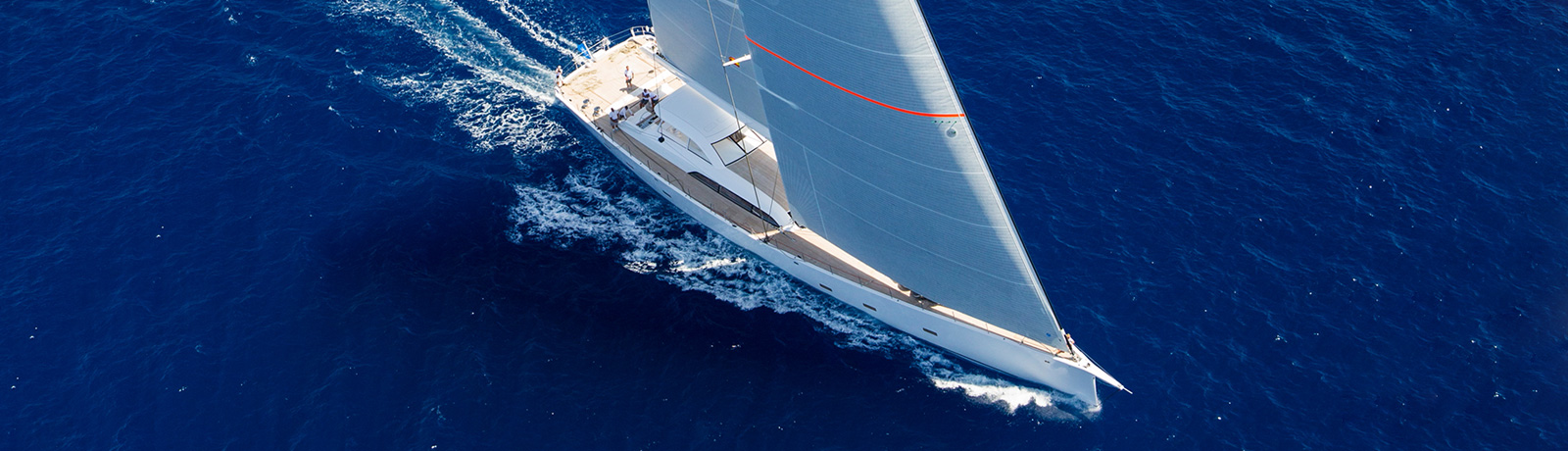 superyacht-sails